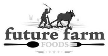 FUTURE FARM FOODS