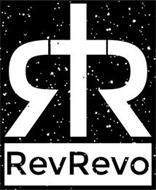 RTR REVREVO