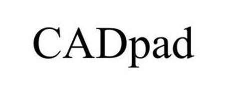 CADPAD