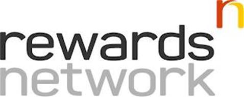 REWARDS NETWORK RN
