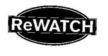REWATCH
