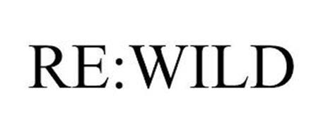 RE:WILD