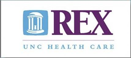 REX UNC HEALTH CARE