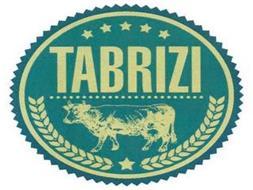 TABRIZI