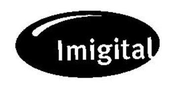 IMIGITAL