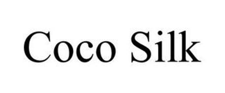 COCO SILK