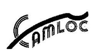 CAMLOC