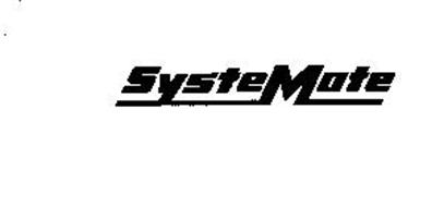 SYSTEMATE