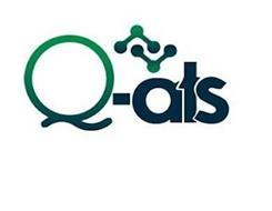 Q-ATS