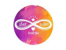 STAR SISTER BOUTIQUE