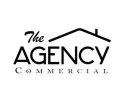 THE AGENCY COMMERCIAL
