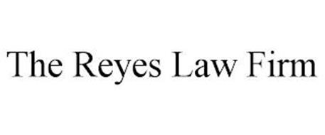 THE REYES LAW FIRM