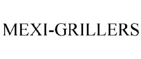 MEXI-GRILLERS