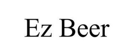 EZ BEER