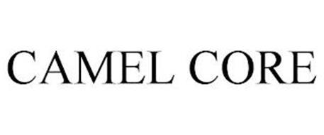 CAMEL CORE