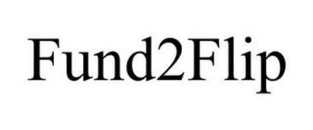 FUND2FLIP
