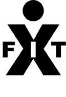 IXFIT