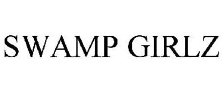 SWAMP GIRLZ