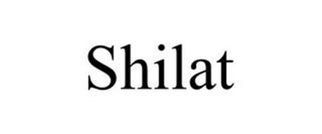 SHILAT
