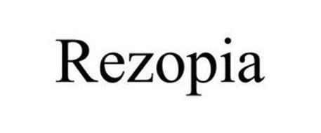 REZOPIA