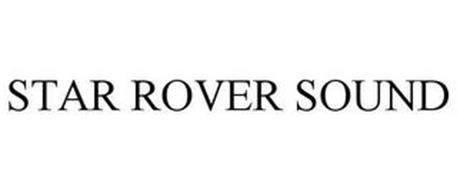 STAR ROVER SOUND
