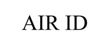 AIR ID