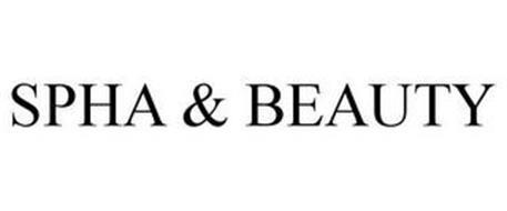 SPHA & BEAUTY