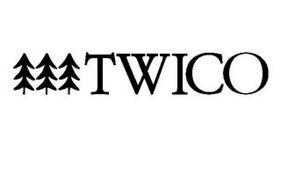 TWICO