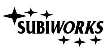 SUBIWORKS