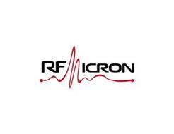 RFMICRON