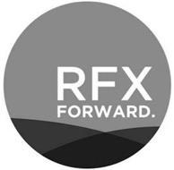 RFX FORWARD.