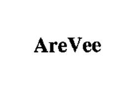 AREVEE