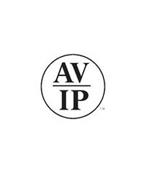 AV IP