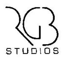 RGB STUDIOS