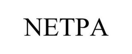 NETPA