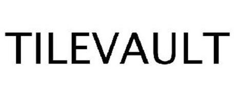 TILEVAULT