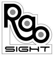 RGBSIGHT
