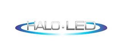 HALO LED