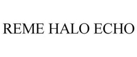 REME HALO ECHO