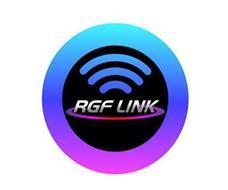 RGF LINK