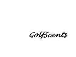 GOLFSCENTS