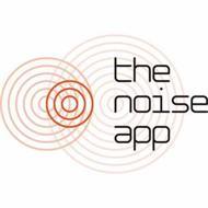 THE NOISE APP