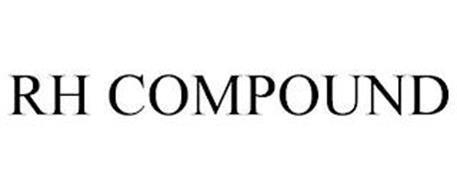 RH COMPOUND