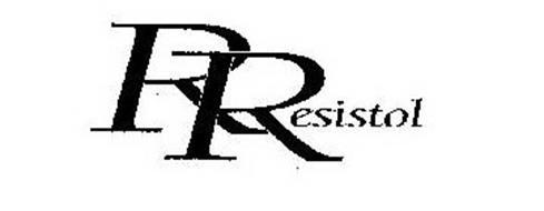 RRESISTOL