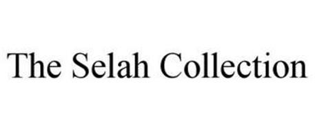 THE SELAH COLLECTION