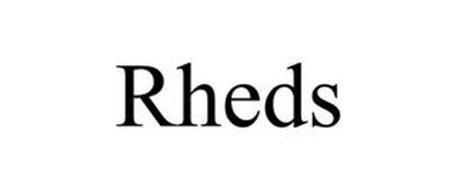 RHEDS