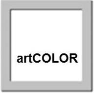 ARTCOLOR