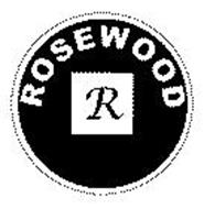 R ROSE WOOD