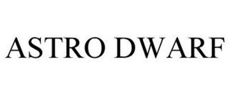 ASTRO DWARF