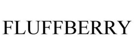 FLUFFBERRY